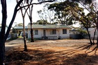 Picture of 121 Goodliffe Street, Norseman