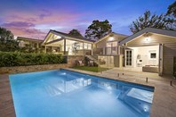 Picture of 81 Merrivale Road, Pymble