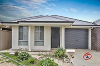 Picture of 16A Heywood Street, Elizabeth North