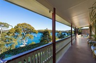 Picture of 39A Riverside Rd, Narooma