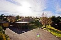 Picture of 16 Harrington Court, Norwood