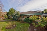 Picture of 16 Harrington Court, Norwood