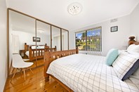 Picture of 24 Minnamurra Drive, Redwood Park