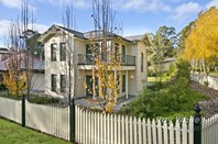 Picture of 6 William Street, Houghton