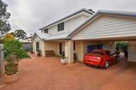 Picture of 123a Lewis Street, Kalgoorlie, Lamington