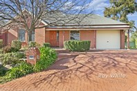 Picture of 7 Astrid Court, Hope Valley
