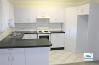 Picture of 5/25 Wood St, Swansea