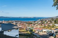 Picture of 1 Tennyson Court, West Hobart
