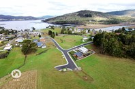 Picture of Bonnies Way, Port Huon