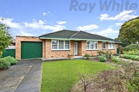 Picture of 30 Glenlossie Street, Woodville South