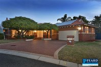Picture of 8 Boston Court, Woodvale