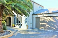 Picture of 37B Scarborough Street, Somerton Park