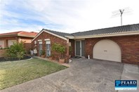 Picture of 3 Avocet Road, Stirling