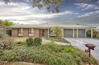 Picture of 9 Dieckmann Drive, Gawler East