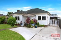 Picture of 16 Buckland Street, Greenacre