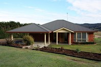 Picture of 296 Kelcey Tier Road, Eugenana