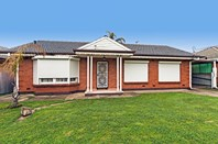 Picture of 13 Canino Drive, Kidman Park