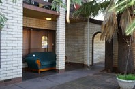 Picture of 1/498 Goodwood Road, Cumberland Park