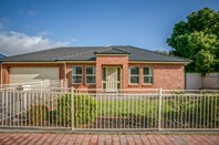 Picture of 40 Keith Street, Hectorville