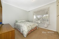 Picture of 44 Cooinda Avenue, Redwood Park