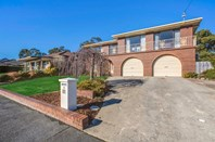 Picture of 10 Heathfield Street, Norwood