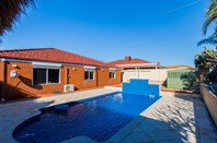 Picture of 3 Hillberg Rise, Spearwood