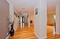 Picture of 6 Dundas Street, Youngtown