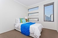 Picture of 2/46 Goundrey Drive, Pearsall