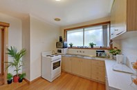 Picture of 20 Winbourne Road, West Moonah