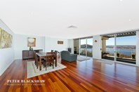 Picture of 46/45 Blackall Street, Barton