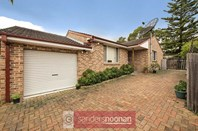 Picture of 54A Roberts Avenue, Mortdale