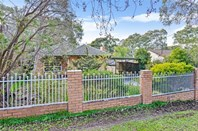 Picture of 9A Colton Road, Blackwood