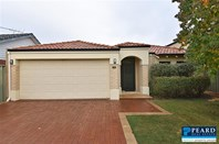 Picture of 5 Yambago Court, Balcatta
