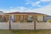 Picture of 48 Sterling Court, Smithfield Plains