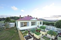 Picture of 5234 Huon Highway, Geeveston