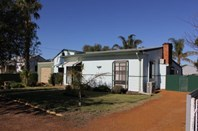 Picture of 49 Churchill Street, Narembeen