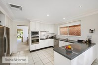 Picture of 28 Attunga Close, St Huberts Island