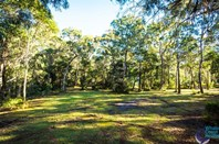 Picture of 100 Hobbs Point Rd, Narooma