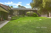 Picture of 5/5 White Avenue, Tea Tree Gully