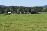 Picture of 268 South Arm Road, Bowraville