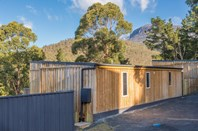Picture of 11A Daly Road, Lenah Valley