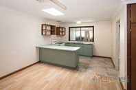 Picture of 1-303 Bussell Highway, West Busselton