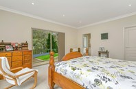 Picture of 36A Wattle Crescent, Tea Tree Gully