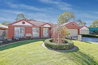 Picture of 2 Parkview Drive, Oakden