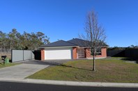 Picture of 4 Buell Drive, Prospect