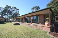 Picture of 59 Winifred Avenue, Acacia Hills
