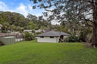 Picture of 48 Mirreen Drive, Tugun