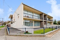 Picture of 1/16 Findon Road, Woodville West