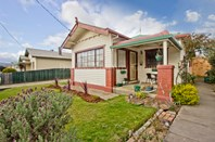 Picture of 9 Lamont Street, Invermay