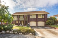 Picture of 5 Armidale Street, Norwood
